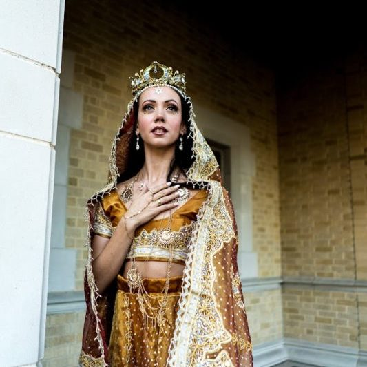 "<a href=""http://freesophia.com/the-goddess-project-made-in-her-image-7/"">QUEEN ESTHER</a>"